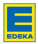 EDK Logo Klein