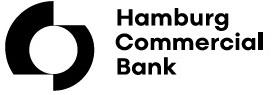 Neues-Logo-HSH
