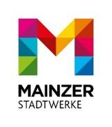 MainzerNetze